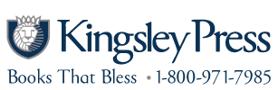 Kingsley Press: Books that Bless