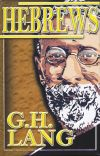 Hebrews by G. H. Lang